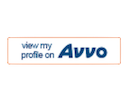 View my profile on Avvo