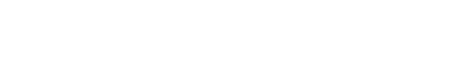 The Law Office of Matthew Galluzzo